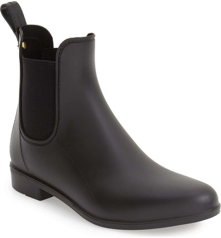 Sam Edelman Rain Booties for Women