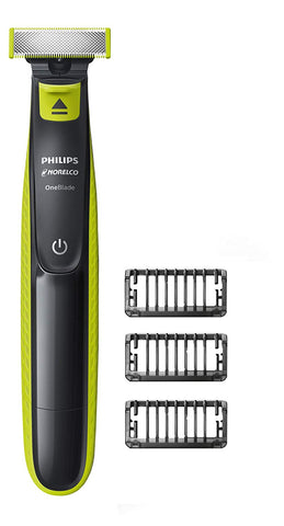 Electric Shaver and Trimmer