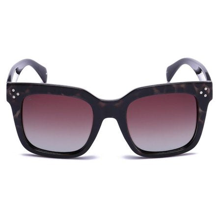 Faux Celine Sunglasses