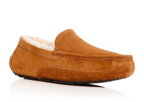 Ugg Slippers for Men: Holiday Gift Guide for Dad