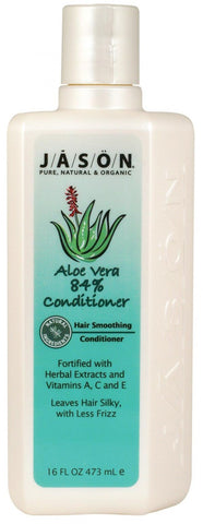 Jason Aloe Vera 84% Conditioner
