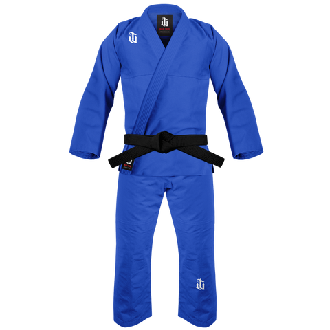 War Tribe Gi (Men's, Women's, Kid's)