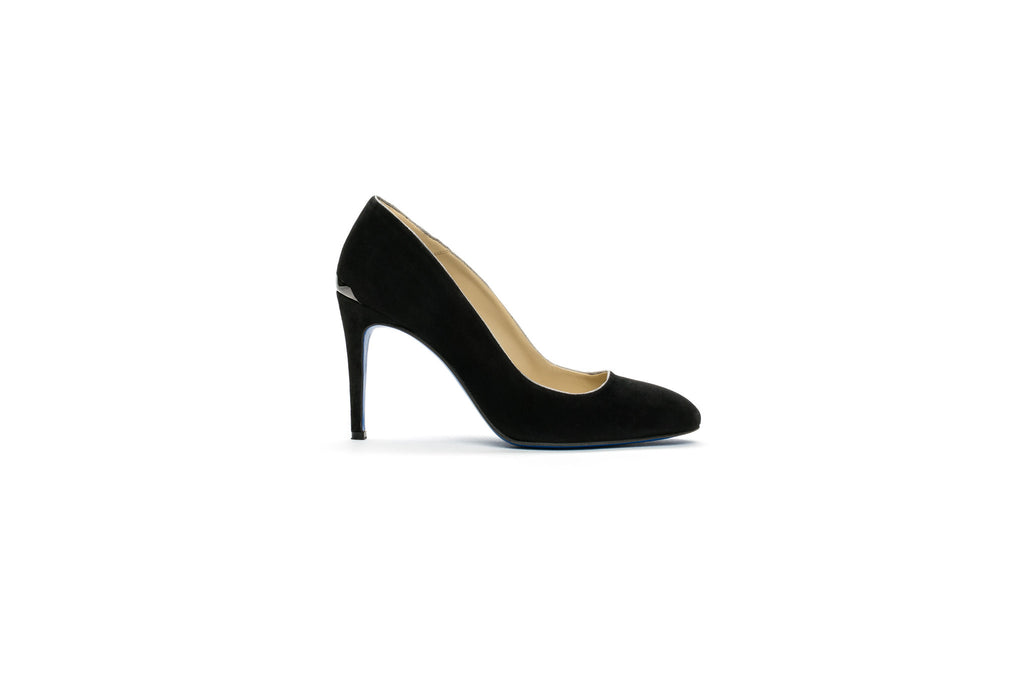 STER Black Pump