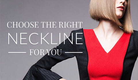 neckline-right-for-you
