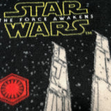 Fleece Coat or Cozie - Star Wars (Disney®)