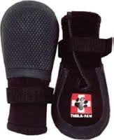 Thera-Paw Boot (sold/priced per boot)