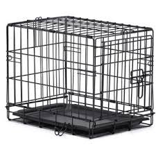 Crate Rental - $5.00 per week