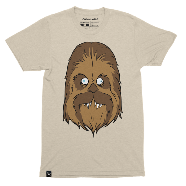 CHOONBACCA