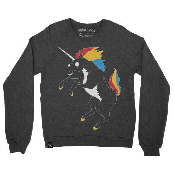 CHOONICORN SWEATER