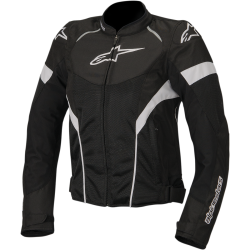 T-GP PLUS AIR JACKET