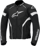 T-JAWS AIR JACKET
