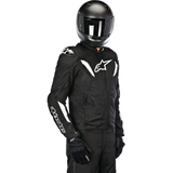 T-GP R AIR TEXTILE JACKET