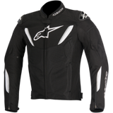 T-GP R AIR WATERPROOF JACKET