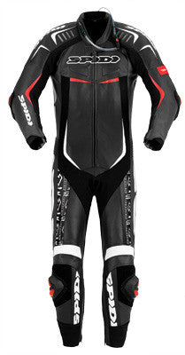 SPIDI TRACK WIND PRO REPLICA EVO SUIT