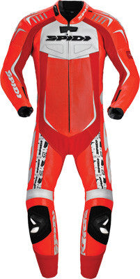 SPIDI TRACK WIND PRO REPLICA TRACK SUIT
