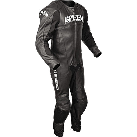 SPEED AND STRENGTH TRIPLE CROW ONE PIECE SUIT