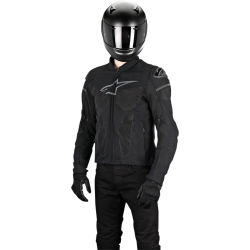 WARDEN AIR JACKET
