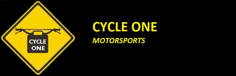 Cycle One Motorsports