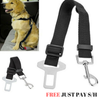"EXCLUSIVE OFFER -- ""I Love My Dog"" Safety Bundle - True Best Friend"