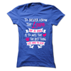 To Love of A Dog - T-Shirt - True Best Friend