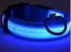 LED Dog Glow Flashing Collar - True Best Friend