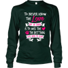 Love Of A Dog - Long Sleeve