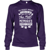 The Best Memories - Long Sleeve - True Best Friend