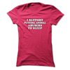 Stop Animal Abuse - T-Shirt - True Best Friend