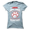 I Support Animal Abuser Registers - True Best Friend