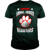 I Believe Animal Abuser Registers