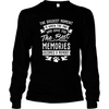 The Best Memories - Long Sleeve