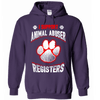 I Support Animal Abuser Registers