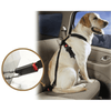 FREE Car Safety Seat Belt - True Best Friend