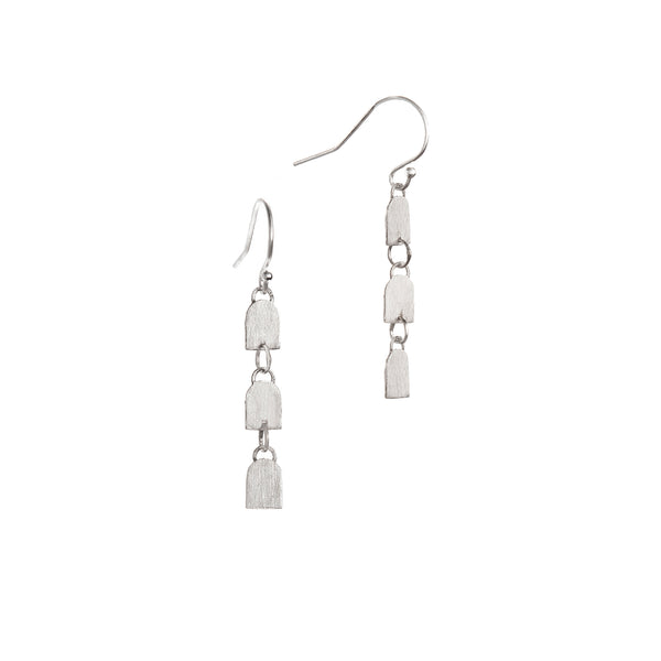 Arch 4 Earrings