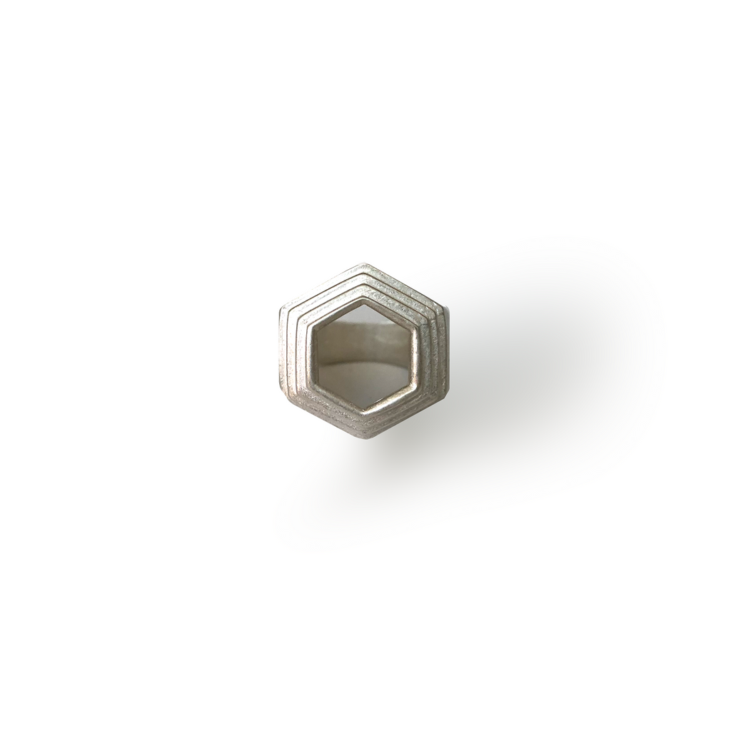 Hex Ring