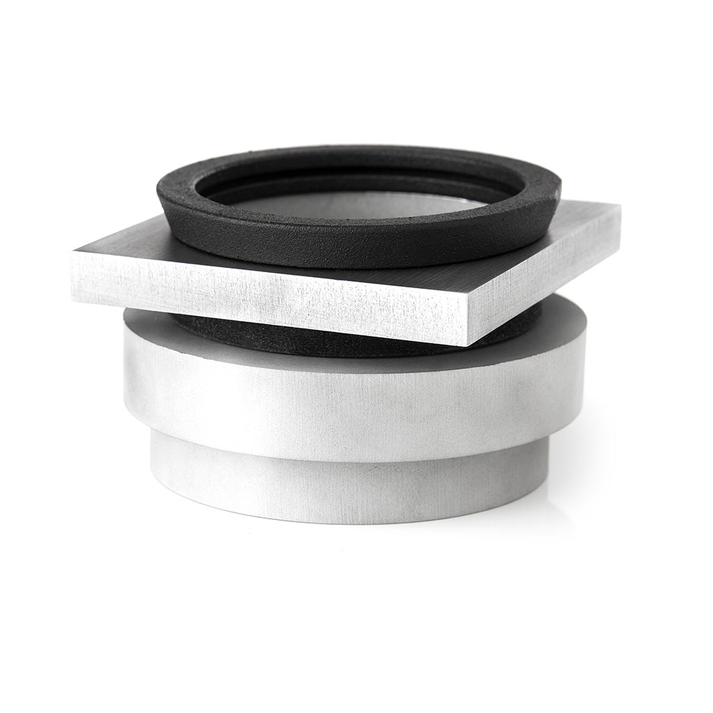 Guggenheim™ North Tower Bangle Set