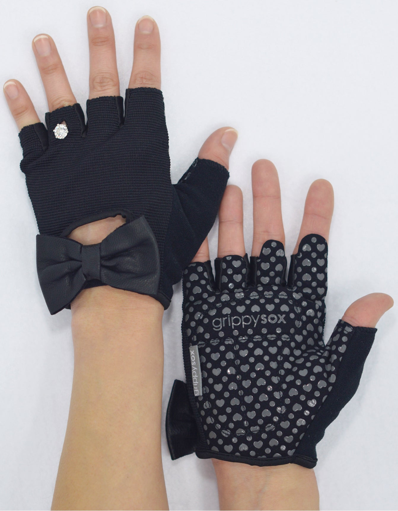 Copy of gloves
