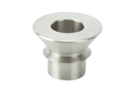 "3/4""-5/8"" Safety Stainless Misalignment"