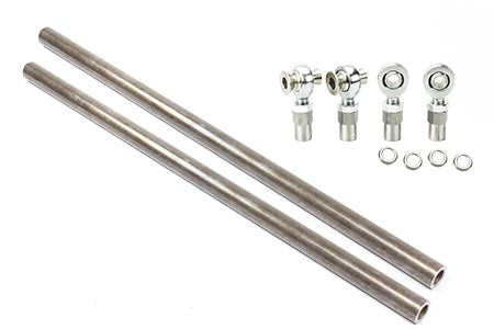 "3/4"" Rod End Steering Kit"