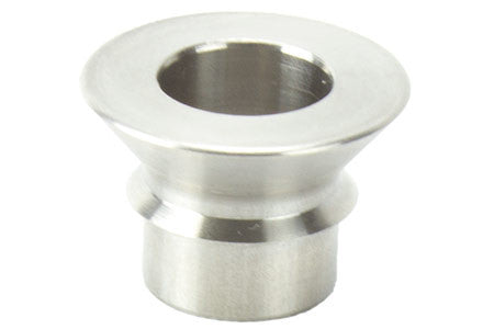 "7/8""-3/4"" Safety Stainless Misalignment"