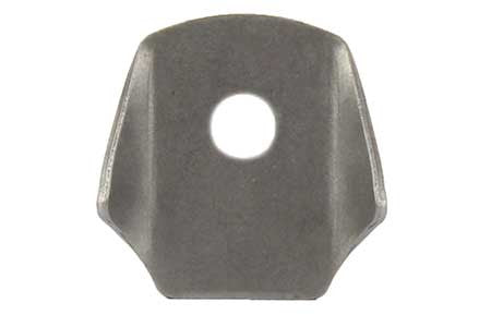"Trick Tab (Small 3/8"" Hole)"