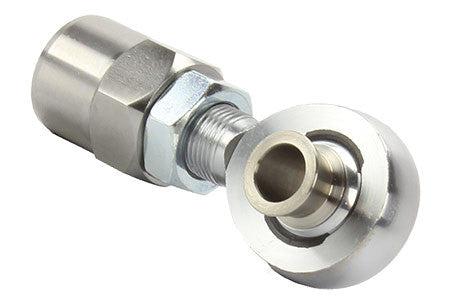 "7/8""x3/4"" Rod End Kit"