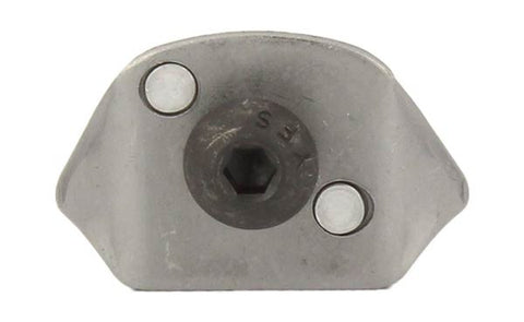 "Trick Tab (Small 3/8"" Threaded Hole)"