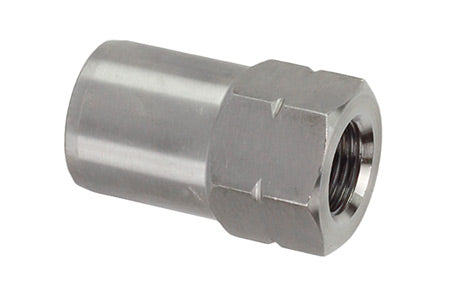 "5/8"" Tube Adapter (3/4""ID LH)"