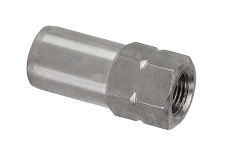 "1/2"" Tube Adapter (LH)"