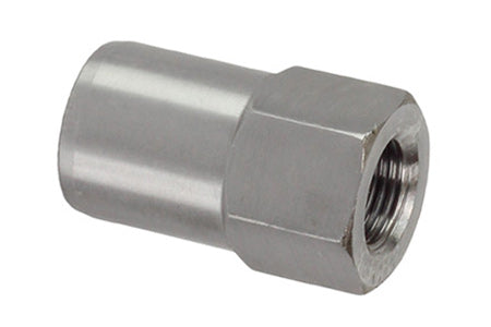 "5/8"" Tube Adapter (3/4""ID RH)"