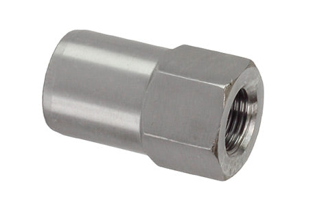 "5/8"" Tube Adapter (1""ID RH)"