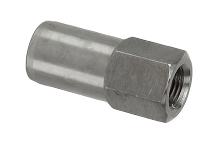 "1/2"" Tube Adapter (RH)"