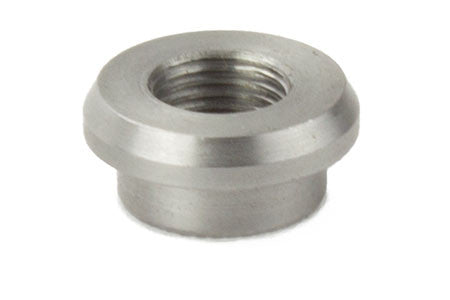 "Threaded Weld Washer (1/2"")"