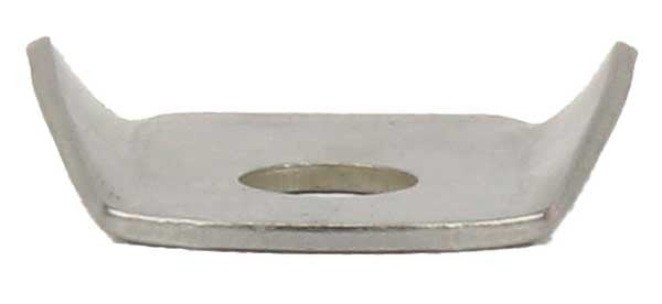 "Trick Tab (Small 1/2"" Hole)"